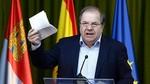 Herrera asegura que 'no es tiempo de tacticismo' sino de 'renuncias' para alcanzar un Gobierno estable
