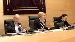El Consejo de Cuentas detecta falta de evaluaci�n y coordinaci�n en las pol�ticas activas de empleo