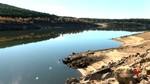 El pantano de la Cuerda del Pozo presenta niveles del 21% de su capacidad, un 35% menos que el año anterior en estas fechas