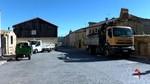 El municipio soriano de Gormaz lucha contra la despoblación