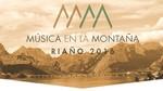 La 'Ria�o Trail Run' y 'M�sica en la Monta�a' promocionar�n el turismo de Le�n y Palencia