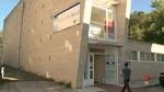El área de salud de Sedano en Burgos, que abarca 44 pueblos, se queda con sólo dos médicos