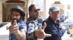 La 'rumba garrapatera y callejera' de El Canijo de Jerez encabeza la segunda jornada del Fàcyl 2018