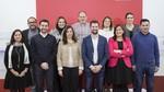 El PSCyL respaldará la manifestación en defensa de la Sanidad Pública convocada en Valladolid el 20 de enero