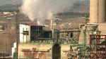 Carbunión confía en reactivar el sector del carbón