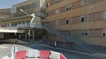 Muere en el Clínico la mujer apuñalada en el barrio de San Vicente en Salamanca