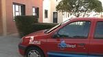 Sanidad  paraliza la norma que pretendía obligar a médicos y enfermeras a utilizar su propio coche