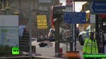Estado Islámico reivindica la autoría del atentado de Londres