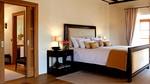 Las pernoctaciones hoteleras suben un 0,4% en febrero en Castilla y León