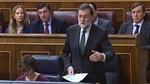 El Gobierno confirma que aplicará el 155 si no hay respuesta de Puigdemont
