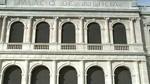 Concepci�n urge la creaci�n de nueve juzgados en Castilla y Le�n para trabajar 'con eficacia y rigor'