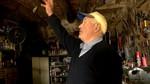 La localidad soriana de Cueva de �greda sufre 15 robos en una semana