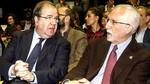Herrera anuncia 76 millones de euros para el II Plan de Lectura de Castilla y Le�n 2016-2020