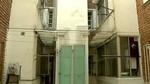 Fomento determina que casi 200 zonas urbanas de Castilla y Le�n necesitan ser rehabilitadas