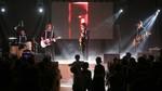 Happening rememora con música en las Cortes los 35 años de la Autonomía