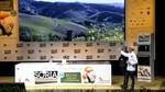 Soria y Alba (Italia) se unen para trabajar en la producci�n y comercializaci�n de sus trufas