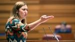PP y PSOE enfrentados al vincular el Plan de Convergencia y el Fondo de Compensación a los mapas rurales