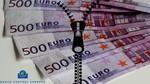 El BCE confirma el cese definitivo en la emisi�n de billetes de 500 euros