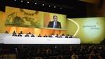 La Junta de Gas Natural Fenosa aprob� un aumento del 10,1% del dividendo con cargo a los resultados de 2015