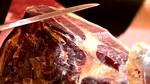 Los mejores productos cárnicos de Castilla y León se exponen en Meat Attraction