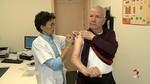 Sanidad comienza el 23 de octubre a vacunar contra la gripe con un nuevo suero