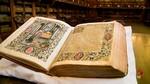 El latín medieval hispánico sigue muy vivo