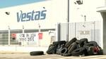 Sindicatos y Gobierno regional desconfían de Vestas