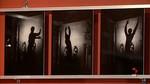 Val del Omar y Escudero regresan al Museo de Escultura con una muestra que narra el rodaje de 'Fuego de Castilla'