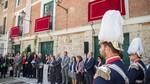 La Casa Cervantes de Valladolid conmemora su 70 aniversario y homenajea al escritor en el aniversario de su muerte