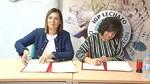 Un único sello permitirá certificar la calidad y origen de lechazo de Castilla y León
