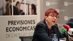 Soria, Segovia y Burgos liderarán el crecimiento de las provincias de Castilla y León en 2017
