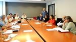 Los europarlamentarios espa�oles piden a Lactalis que mantenga su factor�a en Valladolid