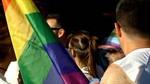 En el d�a del orgullo gay reivindican la aplicaci�n de un plan de igualdad social LGTB plus