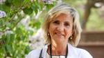 Verónica Casado, la mejor médico de familia del mundo, será nombrada hija predilecta de Valladolid