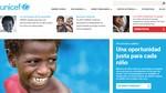 UNICEF alerta de que 69 millones de ni�os podr�an morir por causas evitables para 2030