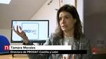 Sanciones de hasta 20 millones de euros con el nuevo Reglamento General de Protección de Datos
