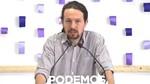 Podemos apoyará sin condiciones la moción de censura del PSOE y dice que tendrá que decidir si gobierna en solitario