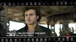 'Han Solo: Una historia de Star Wars', y el drama 'Disobedence' con Rachel Weiz, estrenos de este viernes