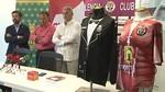 CyLTV emitir� el pr�ximo 3 de agosto el 'duelo de camisetas' entre el Palencia y la Cultural Leonesa