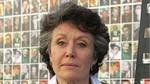 La burgalesa Rosa María Mateo, propuesta como administradora única de RTVE