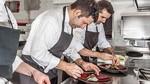 Restaurante Trigo de Valladolid suma la décima estrella Michelín para Castilla y León