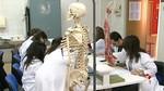 El grado de Medicina de la UVa, reflejo de la polémica desigualdad en las pruebas de acceso