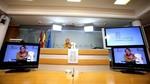 La Junta achaca a la 'desinformaci�n' las cr�ticas del Consejo de Cuentas a las pol�ticas activas de empleo