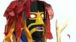 El Museo Etnográfico expone 'Mascaradas Portuguesas' gracias al intercambio cultural con Braganza