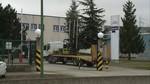 Antolín invertirá 30 millones de euros en dos años en sus fábricas de Burgos