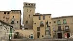 IU Castilla y León ve como un varapalo a los segovianos el archivo del caso del Torreón de Lozoya