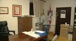 La Junta destina cinco millones a la contrataci�n de trabajadores con discapacidad en corporaciones locales