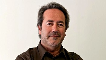 El alcalde de Zamora anuncia en facebook que ha votado 'no' a la alianza de IU con Podemos