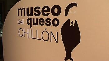 El primer Museo del Queso de iniciativa privada est� en Toro