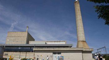 El CSN exige a Nuclenor una inversi�n de m�s de 100M en Garo�a antes de emitir su informe